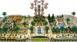 lego friends dierenpark uitgelicht