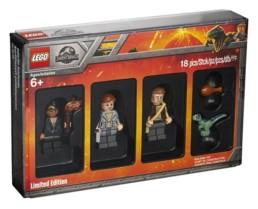 LEGO 5005255 Jurassic World
