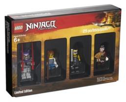 LEGO 5005257 Ninjago
