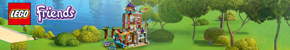 lego-friends-banner