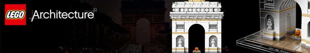 lego-architecture-banner