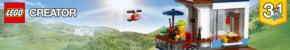 lego-creator-banner
