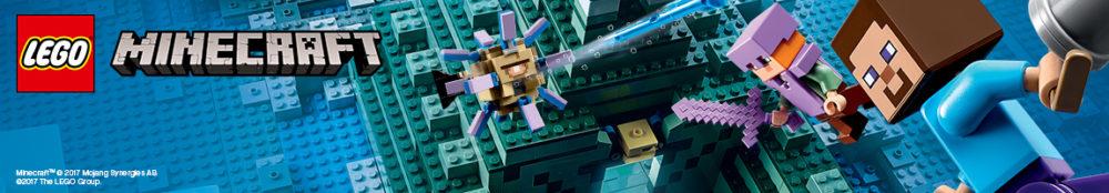 lego-minecraft-banner