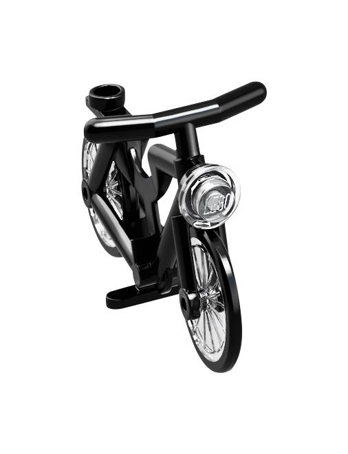 LEGO 75810 Bike