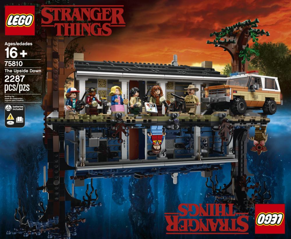 LEGO 75810 Box Front (3)