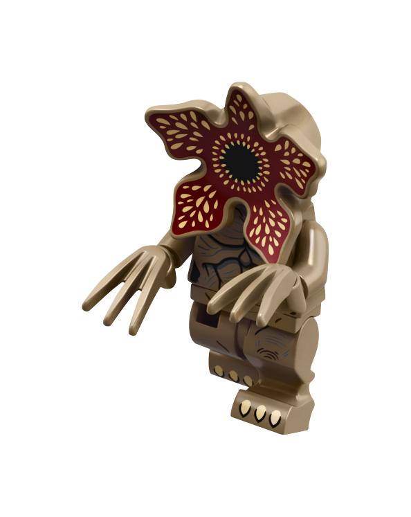 LEGO 75810 Demogorgon (3)