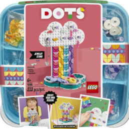 LEGO DOTS 41905 Jewerly Stand
