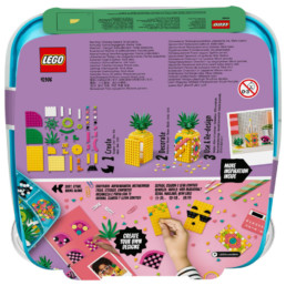 LEGO DOTS 41906 Pencil Holder