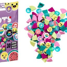LEGO Dots 41908 Extra Dots series 1