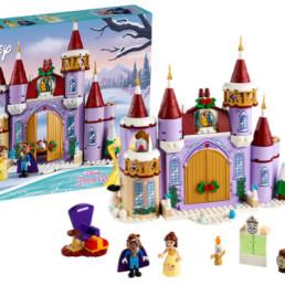 LEGO Disney zomer 2020