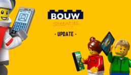 BS update