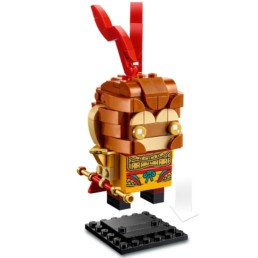 LEGO BrickHeadz 40381 Monkey King