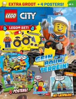 LEGO_City_03_2020