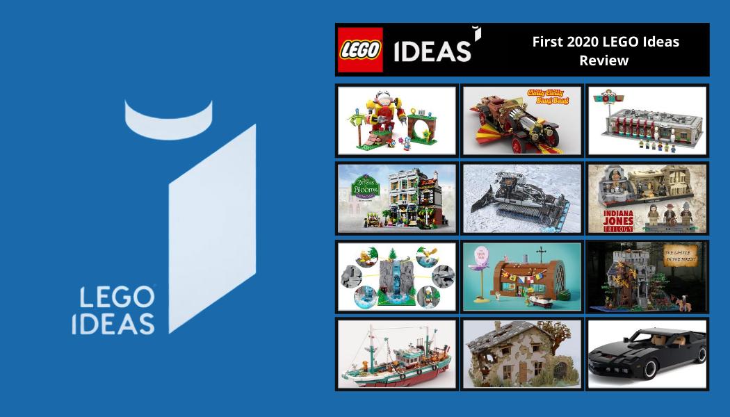 Kandidaten eerste LEGO review 2020 (1)