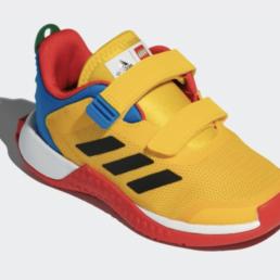 LEGO-Adidas-baby-shoes