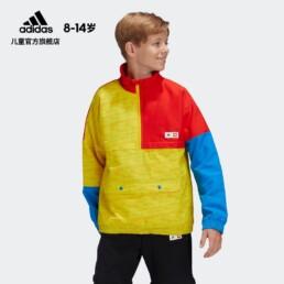 LEGO-Adidas-jacket