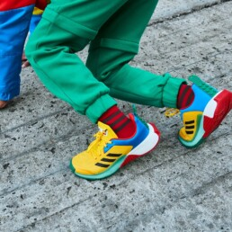 LEGO-Adidas-old-running-shoes-2