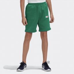 LEGO-Adidas-sweatpant-shorts-1536x1460