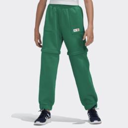 LEGO-Adidas-sweatpants-1536x1441