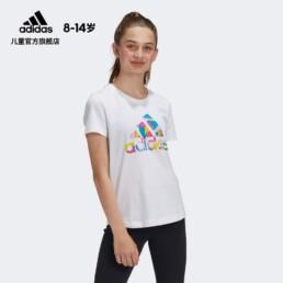 LEGO-Adidas-t-shirt-1
