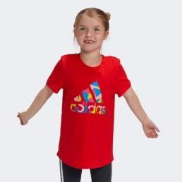 LEGO-Adidas-t-shirt-2