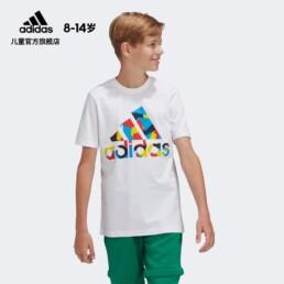 LEGO-Adidas-t-shirt-3