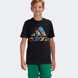 LEGO-Adidas-t-shirt-4