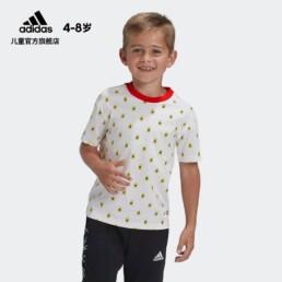 LEGO-Adidas-t-shirt-5