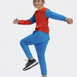 LEGO-Adidas-tracksuit-2