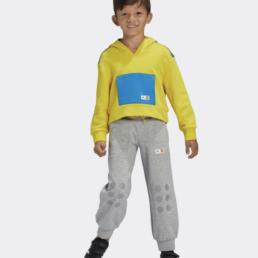 LEGO-Adidas-tracksuit