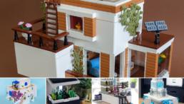 LEGO IKEA BYGGLEK_ Wat maak jij ervan_