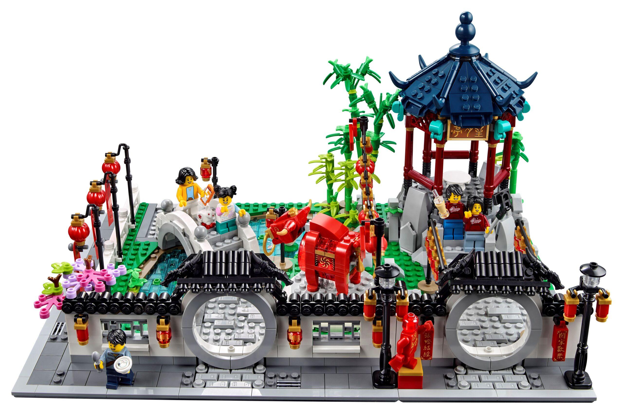LEGO-80107-Spring-Lantern-Festival-5-scaled.jpg