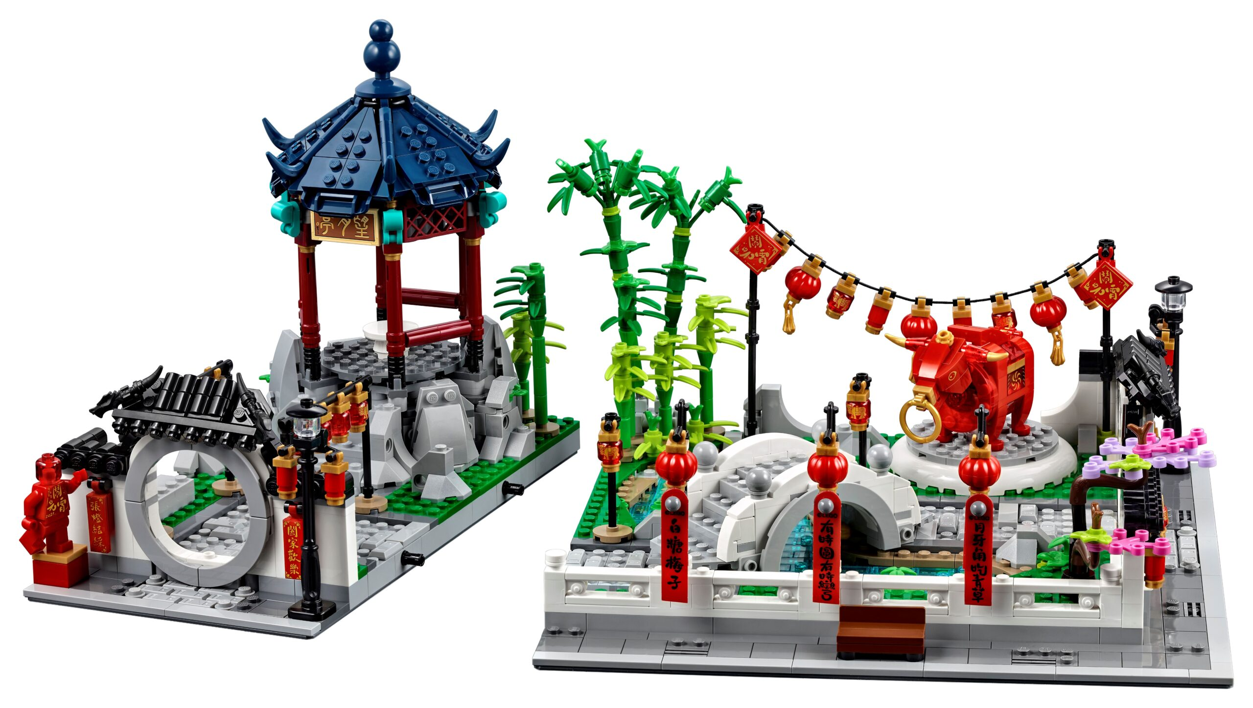LEGO-80107-Spring-Lantern-Festival-7-scaled.jpg