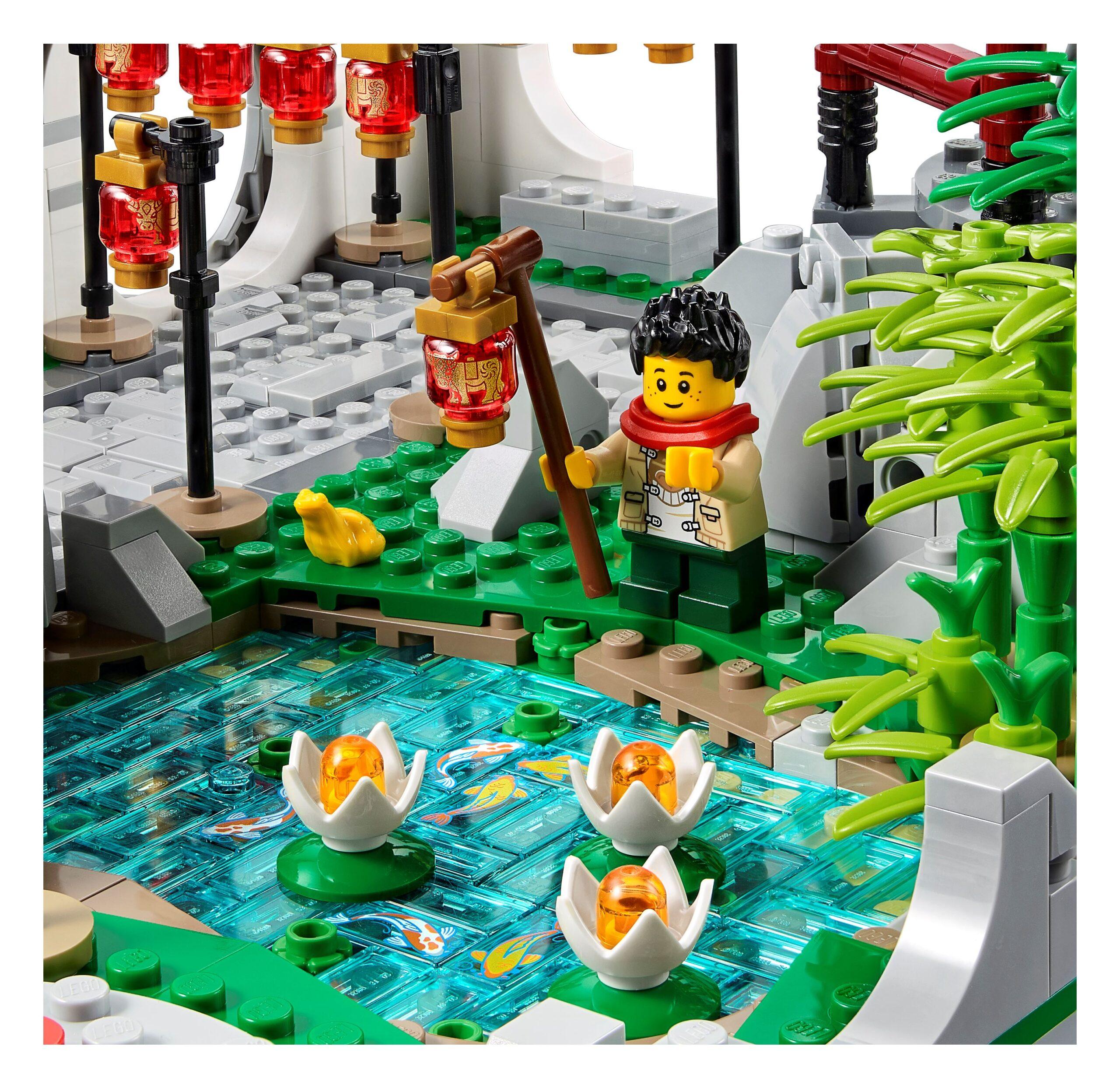 LEGO-80107-Spring-Lantern-Festival-8-scaled.jpg