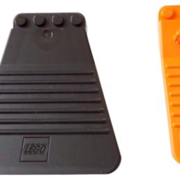 LEGO Art Brick Separator