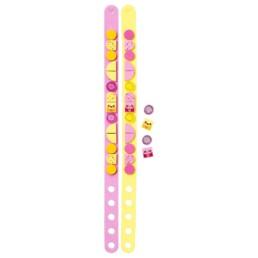 LEGO DOTS 41910 Ice Cream Bracelet