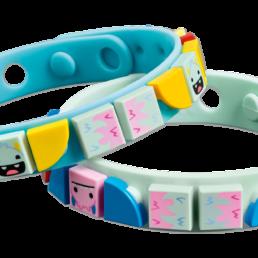 LEGO DOTS 41923 Monster Bracelet