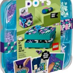 LEGO DOTS 41925 Secret Boxes