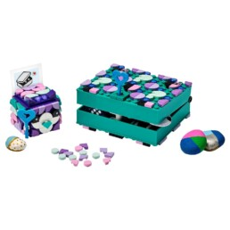 LEGO DOTS 41925 Secret Boxes
