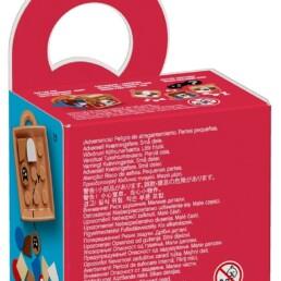 LEGO DOTS 41927 Dog Bag Charm