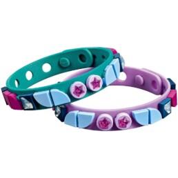 LEGO DOTS 41934 Starlight Bracelet