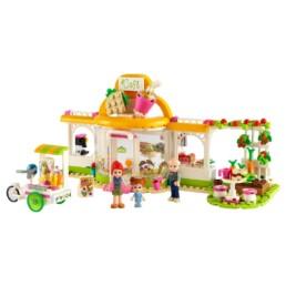 LEGO Friends 41444 Heartlake City Organic Cafe