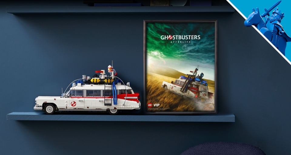 LEGO ghostbusters Afterlife poster (1)