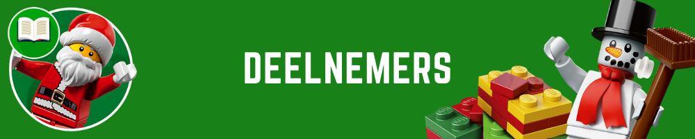 Winactie banner Bouwsteentjes - winnaars