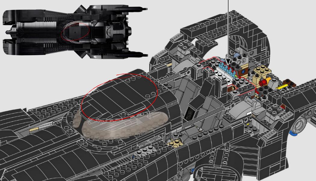 LEGO-1989-Batmobile-geupdatet-1.png