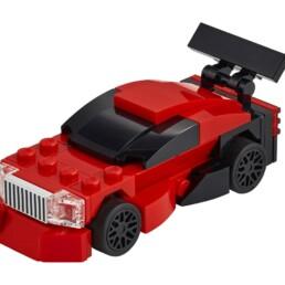 LEGO Creator 30577 Mega Muscle Car