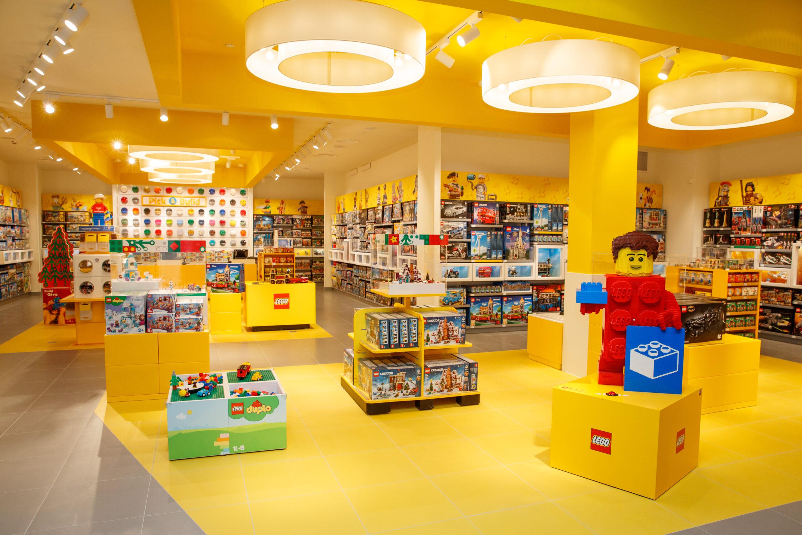 LEGO jaaroverzicht 2020 (1)