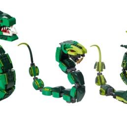 9450_Epic Dragon battle [prototype]