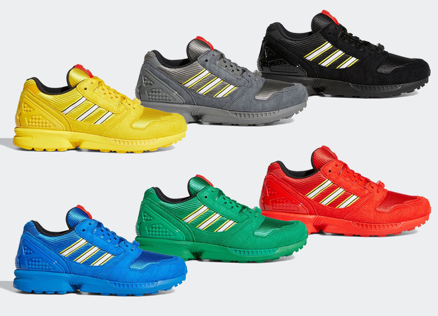 LEGO-adidas-ZX-8000-Color-Pack