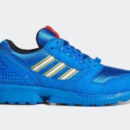 LEGO-adidas-ZX-8000-blue